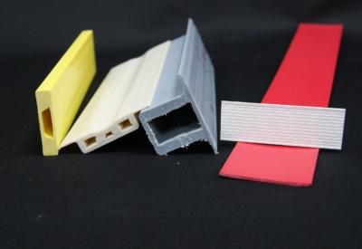 Productos PVC