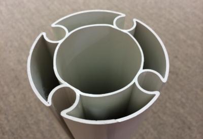 Productos PVC Jambas