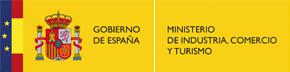 logo-ministerio-industria-turismo